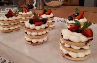 Torta crocante de frutilla_002.jpg